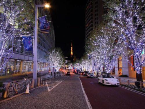 navidad-en-japon-3