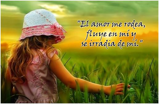 Ni_a Luz