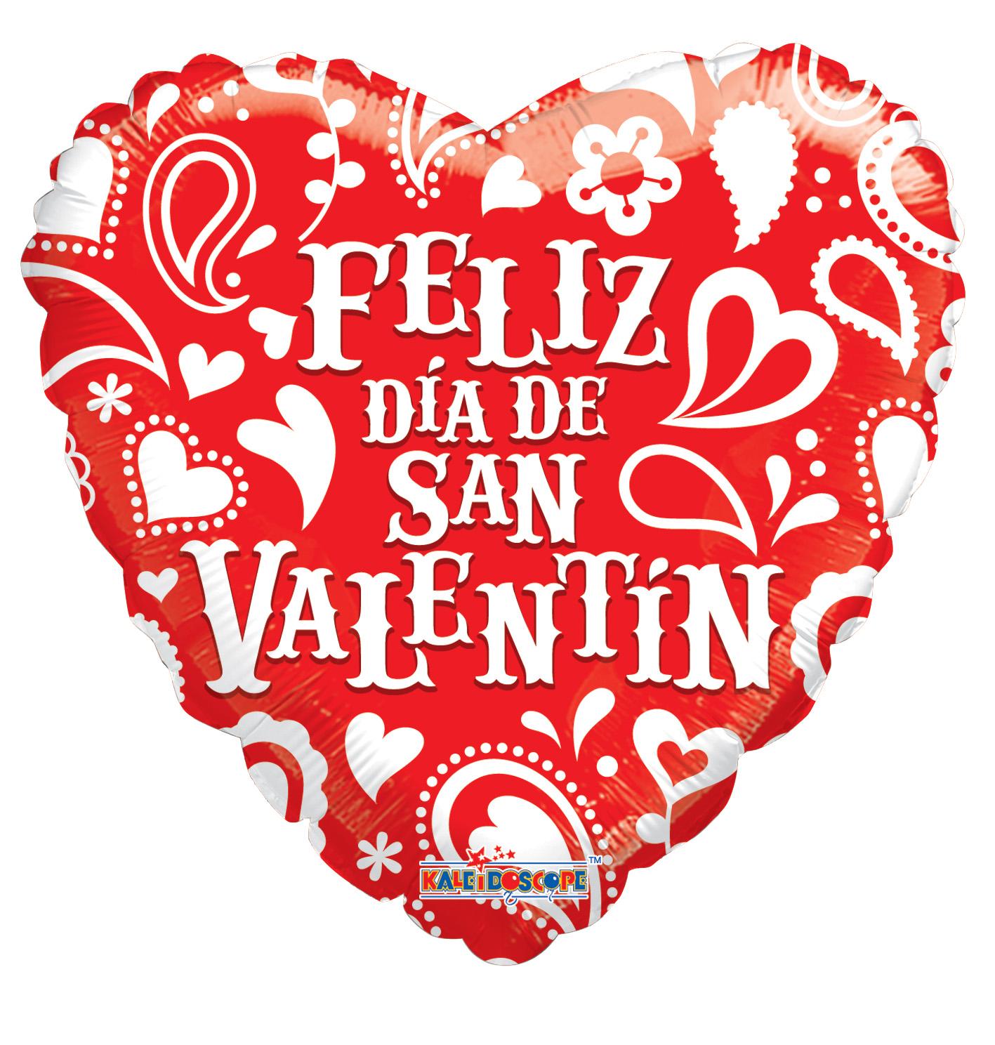 Imágenes con frases para San Valentín con mensajes de Amor ...