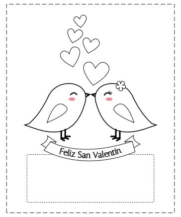 Manualidades para regalar en el Día de San Valentín | Información ...