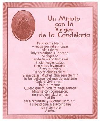 Virgen-de-la-Candelaria-2-de-febrero-oracion