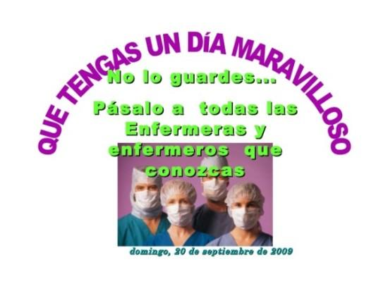a-todas-la-enfermeras-en-su-dia-16-728
