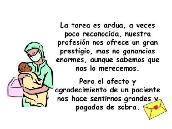 a-todas-la-enfermeras-en-su-dia-9-728