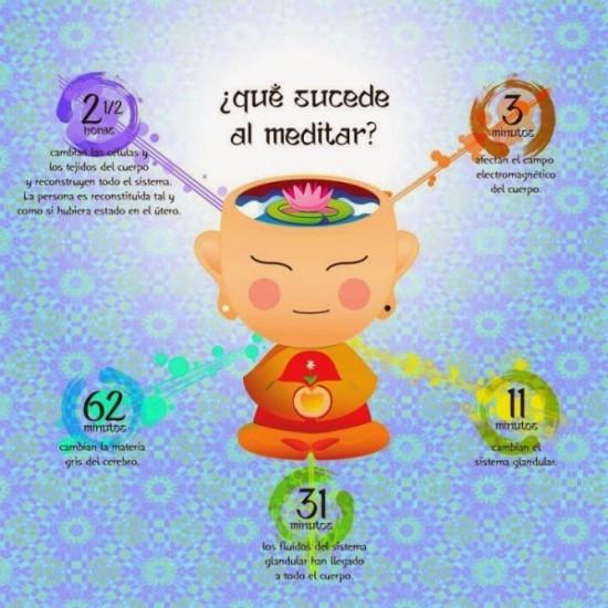 beneficios-de-meditar_1