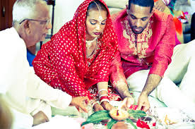 bodas de Sangre hindu  (1)