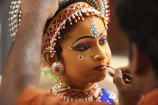 bodas de Sangre hindu  (10)