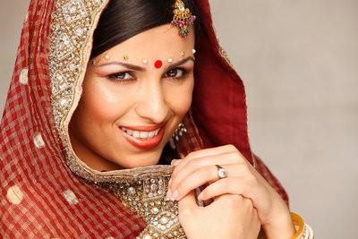 bodas de Sangre hindu  (4)