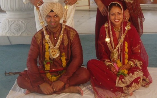 bodas de Sangre hindu  (6)