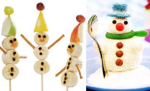 cocina-de-navidad-divertida-1