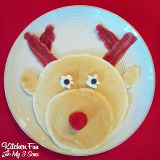cocina-de-navidad-divertida-10