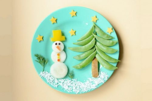 cocina-de-navidad-divertida-11