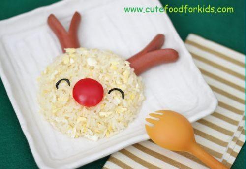 cocina-de-navidad-divertida-13