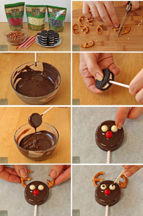 cocina-de-navidad-divertida-16