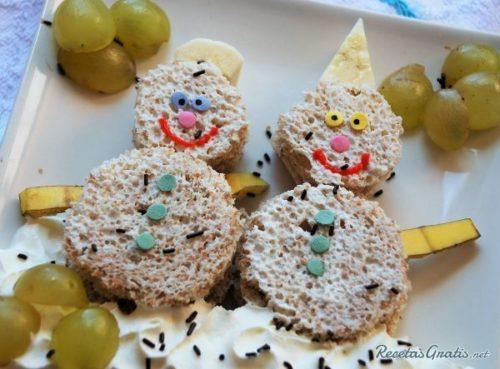 cocina-de-navidad-divertida-17