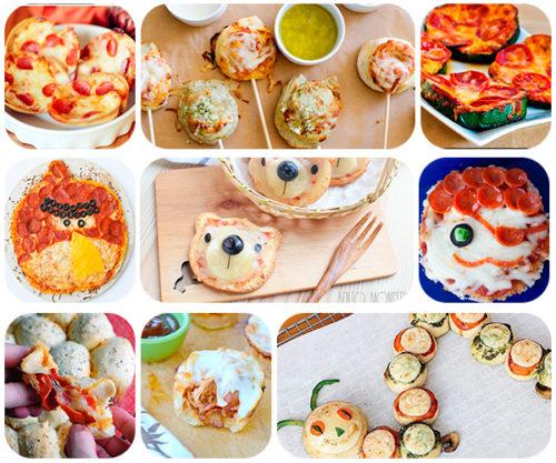 cocina-de-navidad-divertida-2