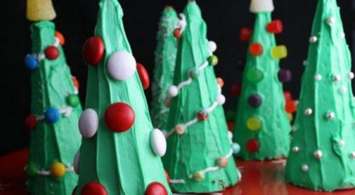 cocina-de-navidad-divertida-23