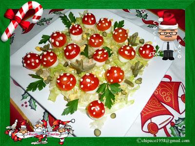 cocina-de-navidad-divertida-25