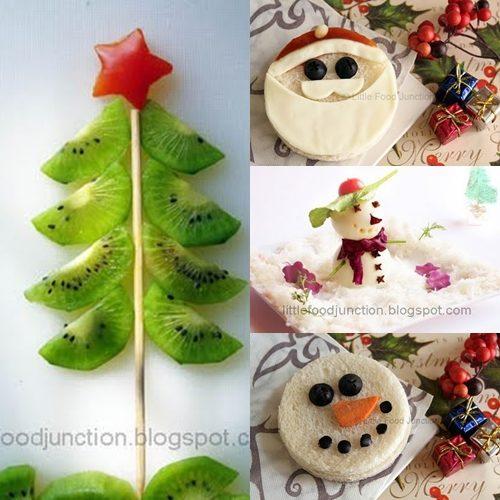 cocina-de-navidad-divertida-29