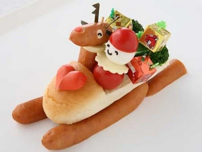 cocina-de-navidad-divertida-30