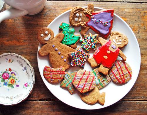 cocina-de-navidad-divertida-36