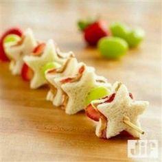 cocina-de-navidad-divertida-43