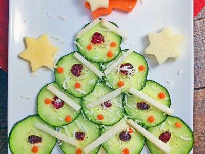 cocina-de-navidad-divertida-5