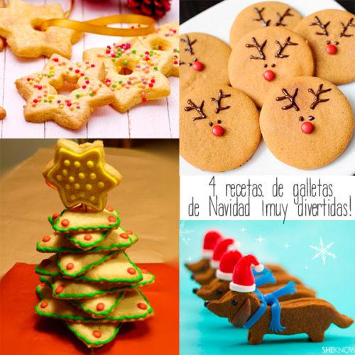 cocina-de-navidad-divertida-50