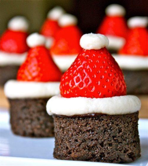 cocina-de-navidad-divertida-51