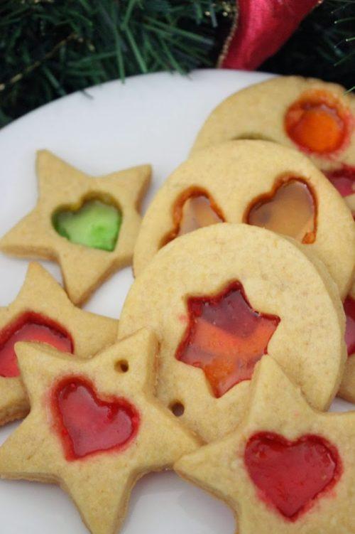 cocina-de-navidad-divertida-52