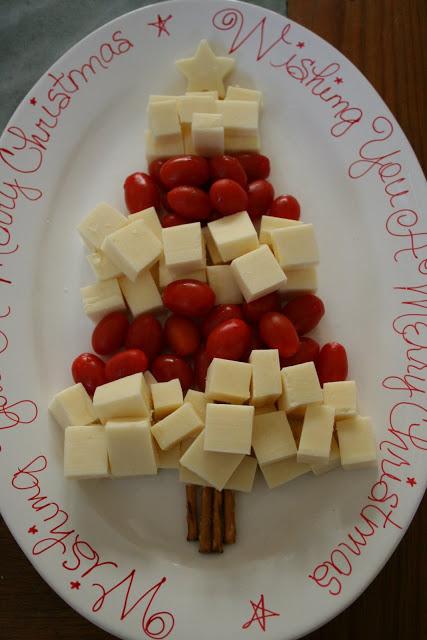 cocina-de-navidad-divertida-54