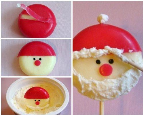 cocina-de-navidad-divertida-55