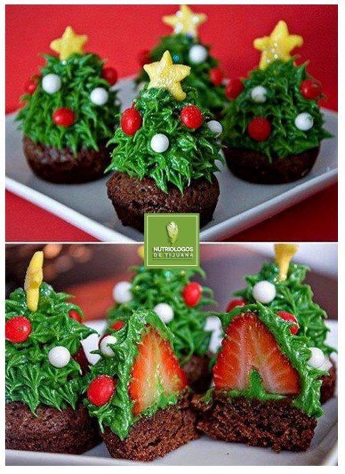 cocina-de-navidad-divertida-7