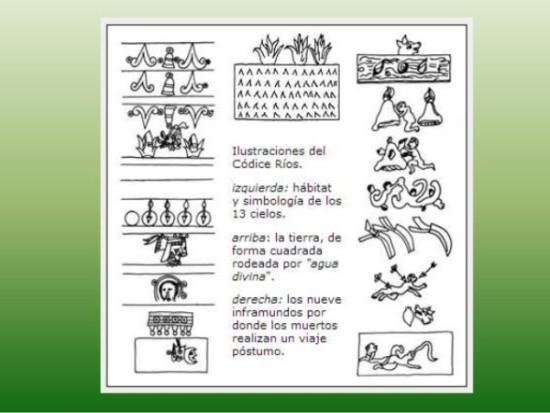 cosmovisiones-de-los-mayas-aztecas-e-incas-10-638
