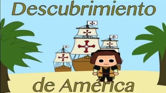 cristobal colon - Descubrimiento de America (8)