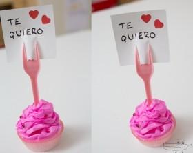 cupcake-regalo-san-valentin-1-280x222