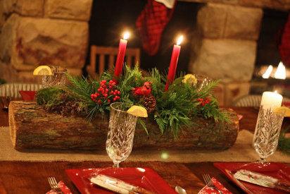 decoracion-mesa-navidena-1