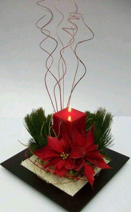 decoracion-mesa-navidena-11
