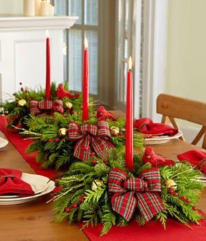 decoracion-mesa-navidena-12