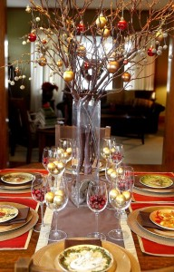 decoracion-mesa-navidena-13