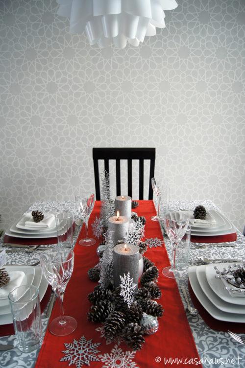 decoracion-mesa-navidena-14