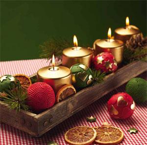decoracion-mesa-navidena-17