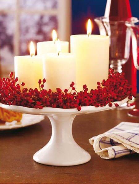 decoracion-mesa-navidena-2
