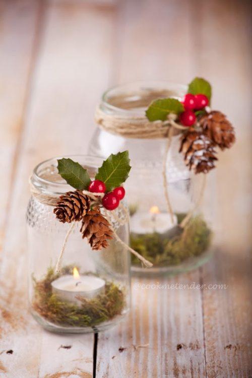 decoracion-mesa-navidena-20