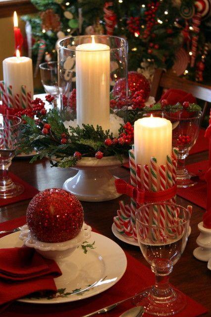 decoracion-mesa-navidena-21