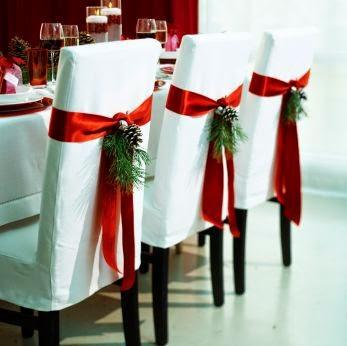 decoracion-mesa-navidena-22