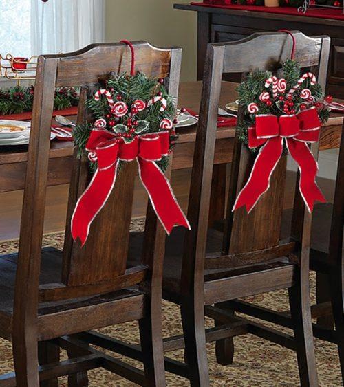 decoracion-mesa-navidena-23