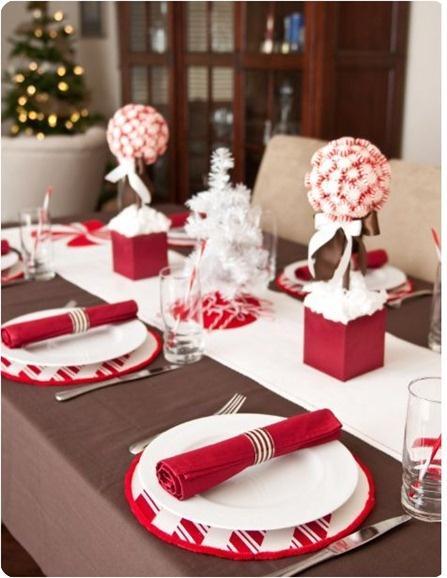 decoracion-mesa-navidena-24