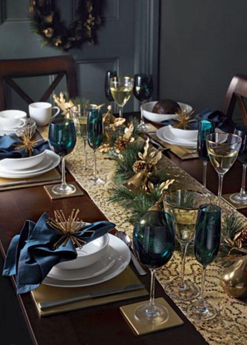 decoracion-mesa-navidena-26