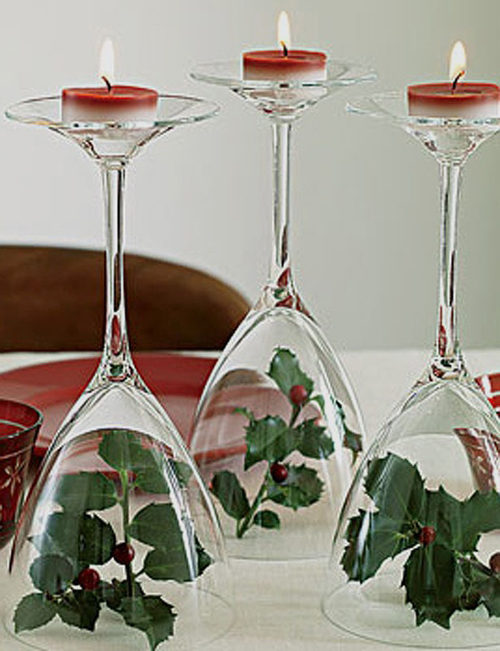 decoracion-mesa-navidena-27