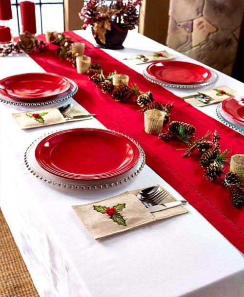 decoracion-mesa-navidena-28
